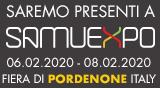 SamuExpo2020